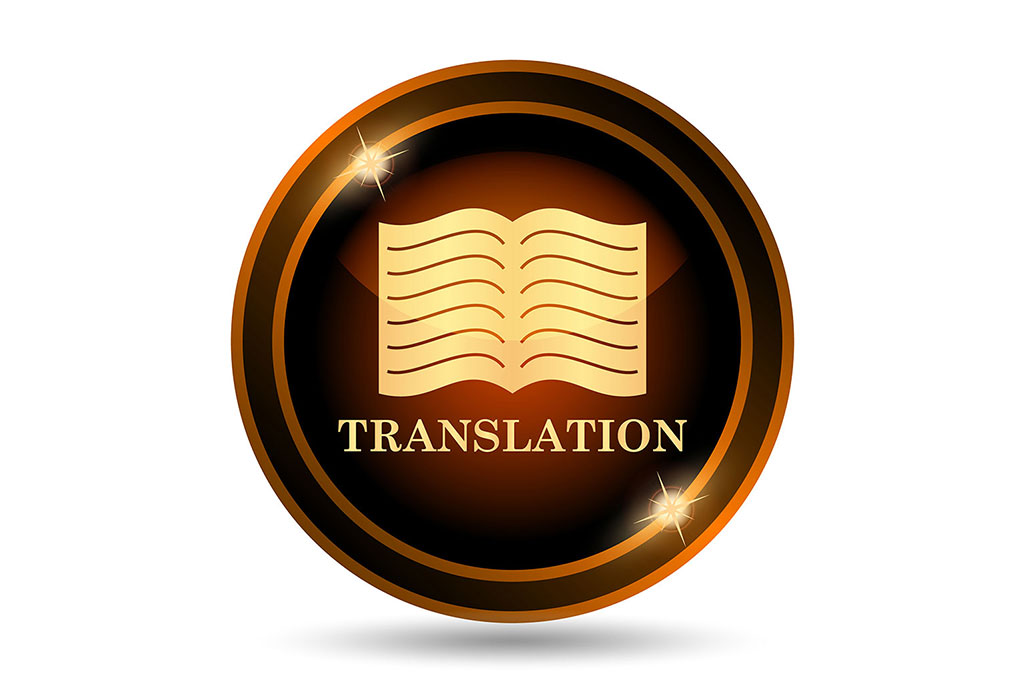 Whether You Need Translation Services For A Meeting Are Holding Or Court Case If To Obtain Legal Official Translations Doents